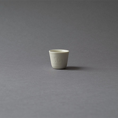 Unterschied Keramik Porzellan unterschied keramik porzellan futternpfe porzellan mit filzgleiter
